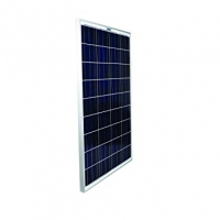 100 Watt Solar Panels More Info