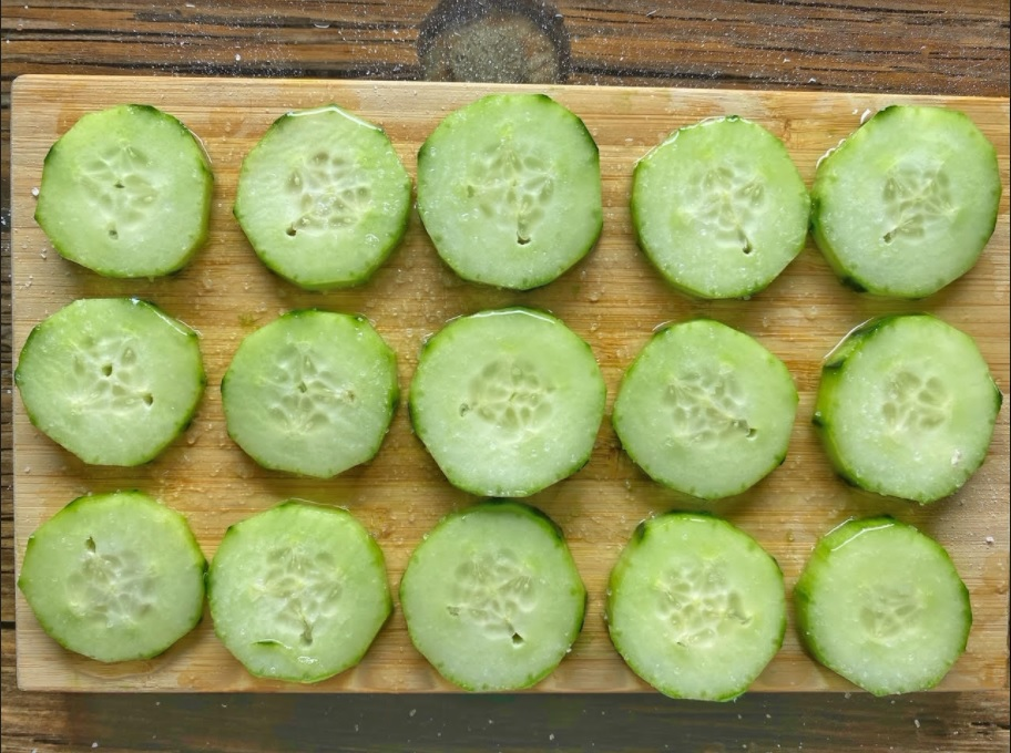 Cucumber Lime Sea Salt Snacks1