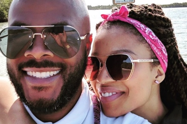 Race & Wellness: What We've Done as a Black Couple to Remain Safe on the Road