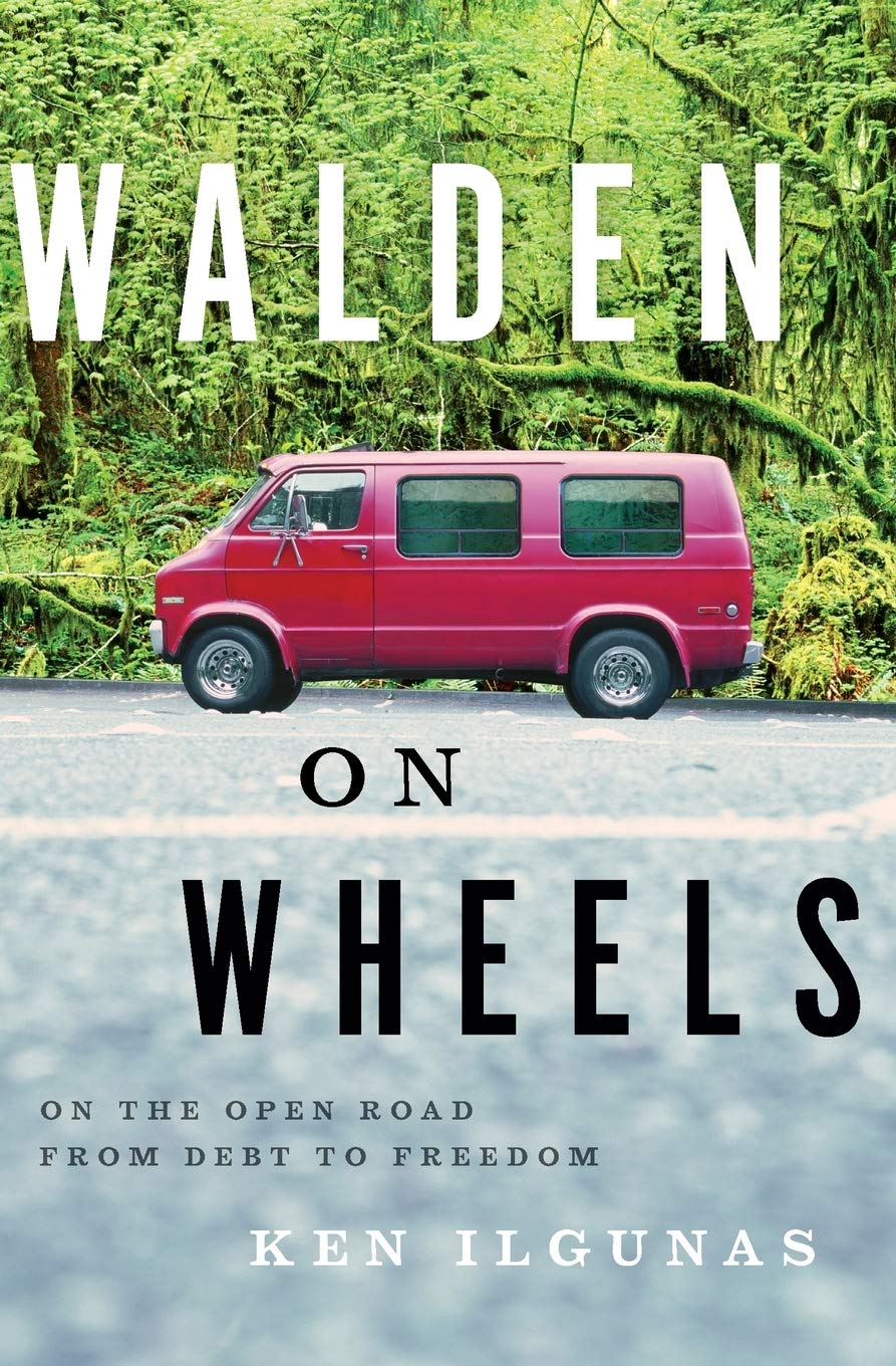 Waldon On Wheels