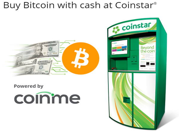 coinstar machine skoolie bus conversion bitcoin crypto