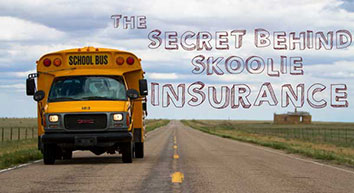 "<a href=""index.php/conversions/tips-advice/16-blog/161-how-to-get-insurance-for-your-school-bus-conversion"" style=""color: #56b2e7"" target=""_blank"">Bus Insurance</a>"