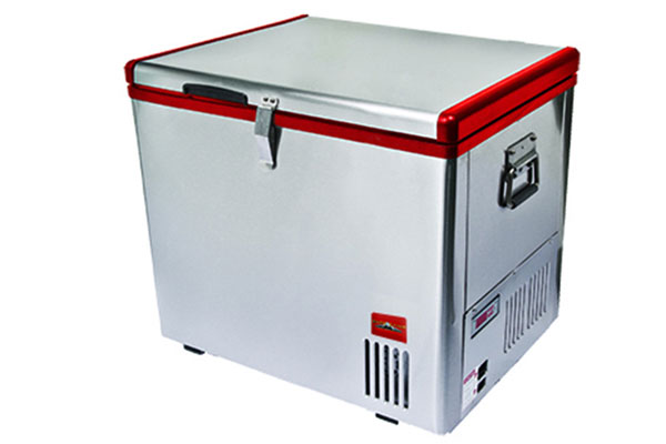 Top Most Used Fridge / Freezers For School Bus Conversions